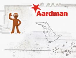 header-aardman
