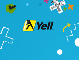 yell-featured