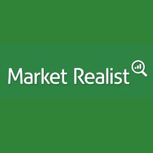 Market Realist