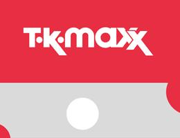 portfolio-tkmaxx