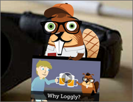 loggly-hoover-sml