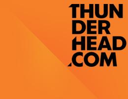 thunderhead-portfolio