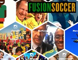 fusion-portfolio