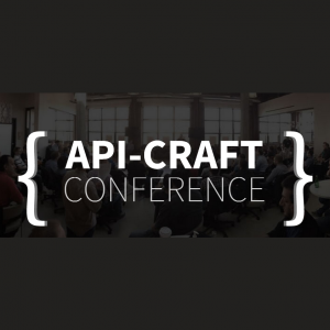 API Craft