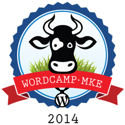 WordCamp Milwaukee