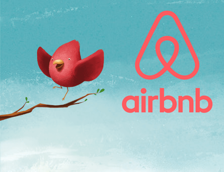 airbnb-feature2