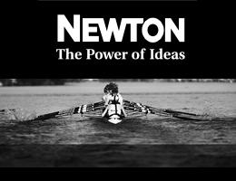 newton-portfolio2