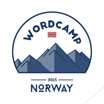 WordCamp Norway
