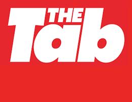 tab-portfolio