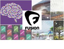 fusion-feature