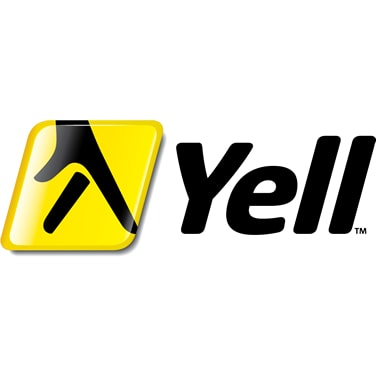 Yell (Hibu) Marketing