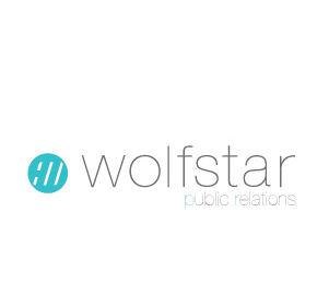 Wolfstar Consultancy