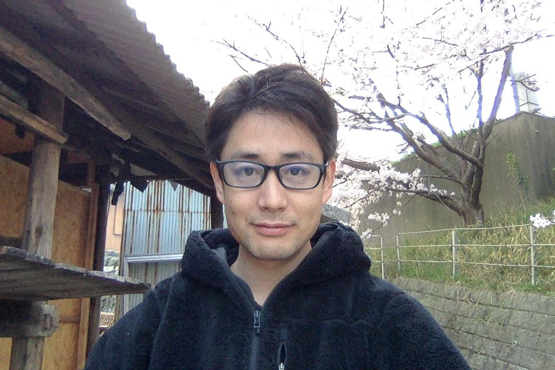 Shinichi Nishikawa