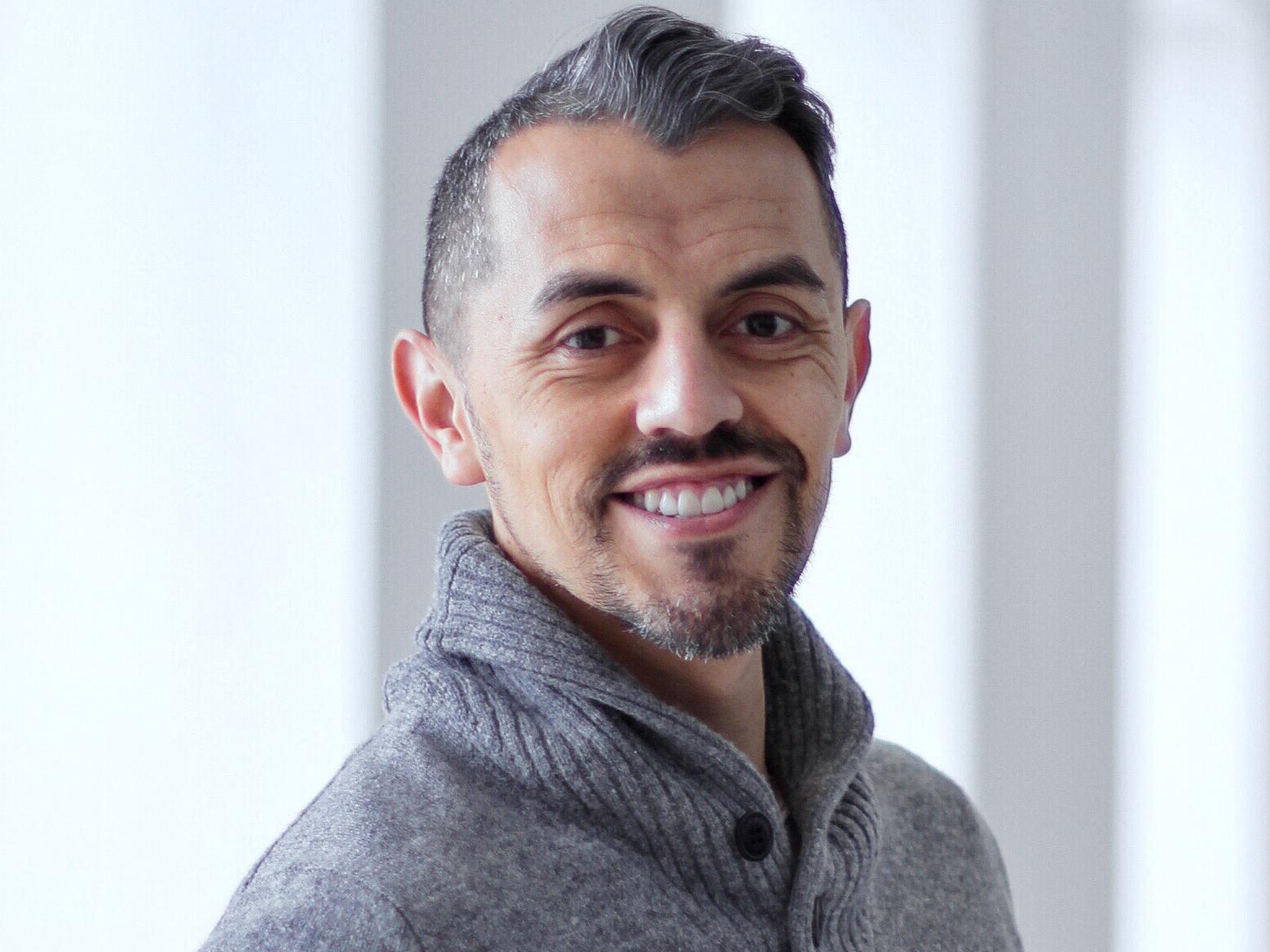 Lonnie Tapia
